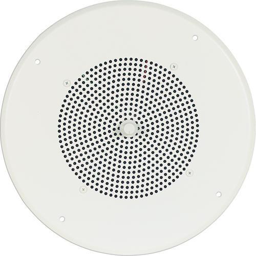 70v ceiling speaker volume control taraba home review
