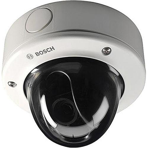 Bosch FlexiDome NDN?498V09