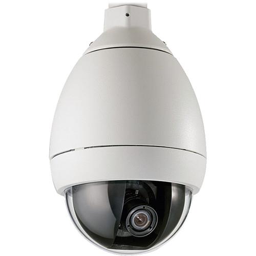 Bosch vg4 324 ecs0p envirodome 300 ptz camera vg4 324 ecs0p bh bosch vg4 324 ecs0p envirodome 300 ptz camera system cheapraybanclubmaster Choice Image