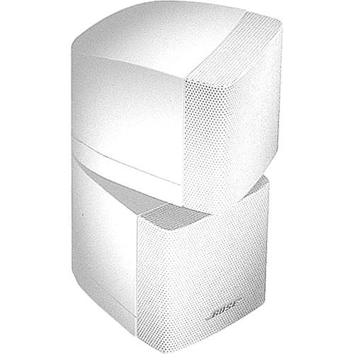 Bose 6 1 Upgrade Speaker Kit - White 34214 B&H Photo Video