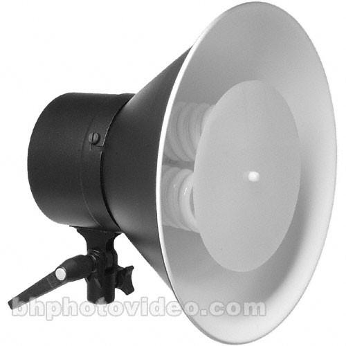 Bowens Trilite Fluorescent Daylight L&head (110-120V)  sc 1 st  Bu0026H & Bowens Trilite Fluorescent Daylight Lamphead (110-120V) BW-3320 azcodes.com