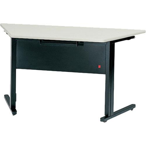 Adjustable Folding Table Folding Work Tables Heavy Duty