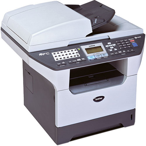 Brother mfc-8460n driver download | free download | printer driver.