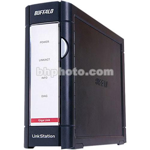 network 320 Lts security ltn8964-r enterprise 64 channel 4k network video recorder 64  channel nvr, quad core, 320mb bandwidth, 4k video output, raid 0, 1, 5,.