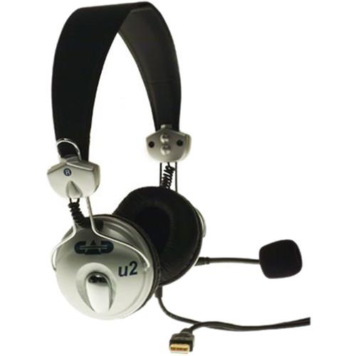 Galaxy Headset Pinout Headset Mic Button Wiring Schematic Pinout