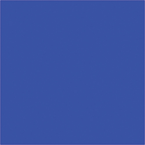 Sunbounce Chroma Key Blue Screen Bulk Material 500 Cm Width