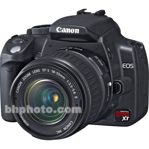Canon ZoomBrowser EX 5.1