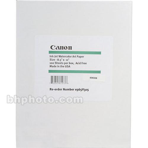 8 5x11 paper size ecza productoseb co