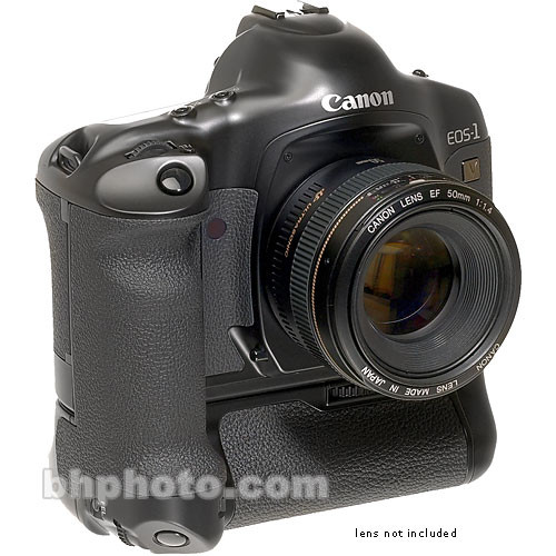 canon eos 1v hs body with pb e2 power drive booster 2044a005 b h rh bhphotovideo com iv 7010 hs manual