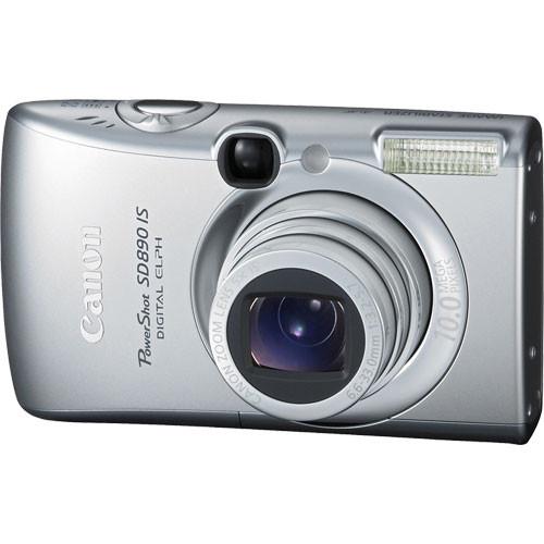 canon powershot sd890 is digital elph digital camera 2566b001 rh bhphotovideo com canon sd890 is manual canon powershot sd890 is user manual