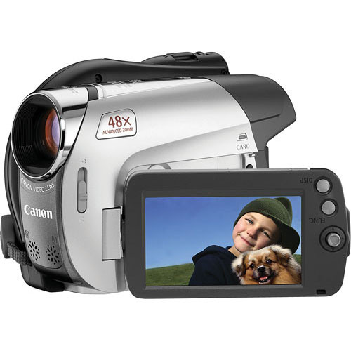 canon dc 320 dvd camcorder 2691b001 b h photo video canon dvd camcorder dc201 user manual Canon EOS