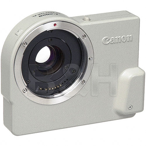 canon ef adapter xl for canon 3162a002 b h photo video rh bhphotovideo com