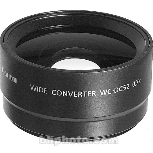 Canon_6866A001_WC_DC52_0_7x_Wide_angle_Converter_224518.jpg