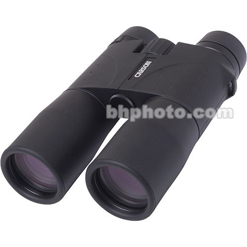 carson 10x42 xm wide angle roof prism binocular xm042 b h photo