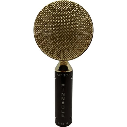 Cascade_Microphones_98_G_Fat_Head_Ribbon_Microphone_687685.jpg