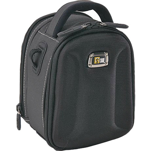 Case Logic Small Digital Photo Bag