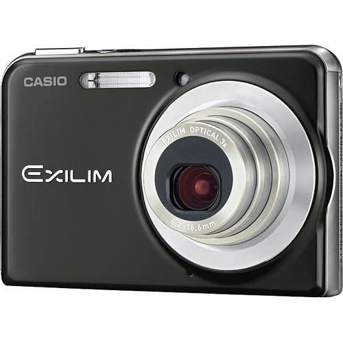 casio exilim ex s880 digital camera black ex s880bkdba b h rh bhphotovideo com Casio G'zOne Ravine Manual Casio G'zOne Ravine Manual