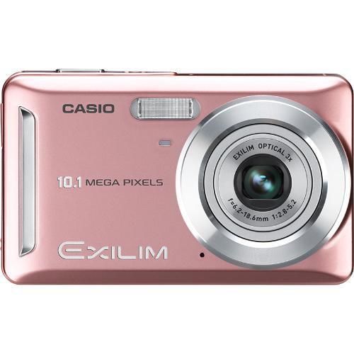 casio exilim ex z29 digital camera pink ex z29pk b h photo rh bhphotovideo com Casio Exilim Manual PDF Casio Exilim Camera 10.1 Manual