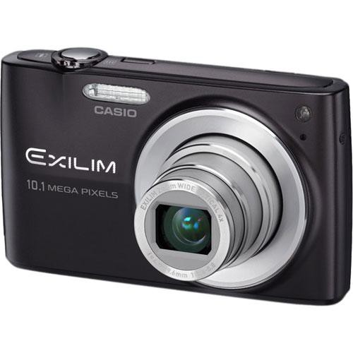 Download firmware APK for Casio exilim ex z600 firmware ...