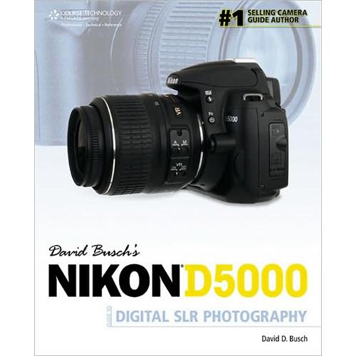 10-Pol Nikon CA10A Ersatzkabel para GP-1