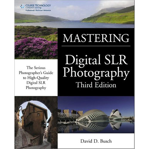 photography coursework books Gcse photography course, everything you need to pass the exam.