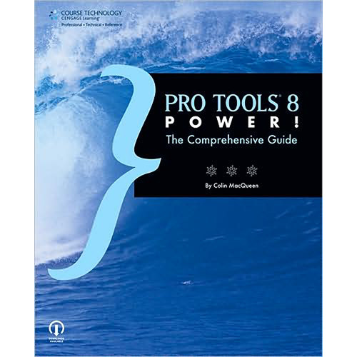 Pdf download] pro tools 8 for mac os x and windows: visual.