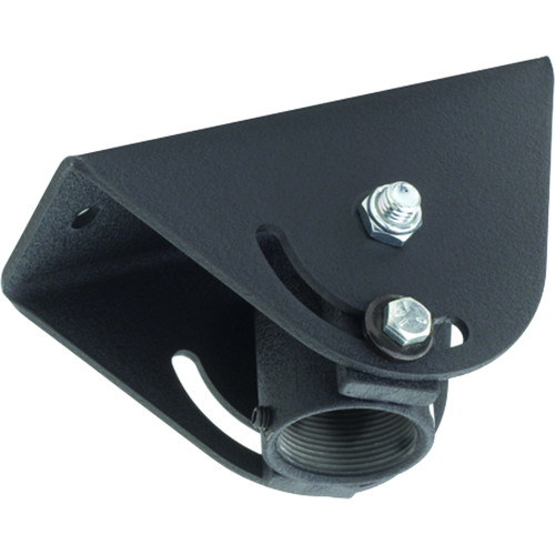 Chief Cma395 Angled Ceiling Adapter With 1 5 Quot Npt Cma395
