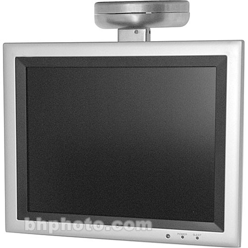 Philips 150S5FB/27 Monitor Driver for PC