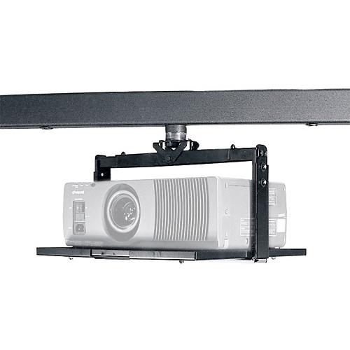 Chief Lcda220c Non Inverted Universal Projector Lcda220c B Amp H