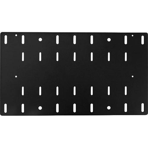 Chief Msbvb Universal Flat Panel Interface Bracket Black