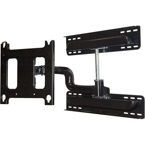 Swing Arm Stand : Chief flat panel swing arm wall mount for quot pwrskub