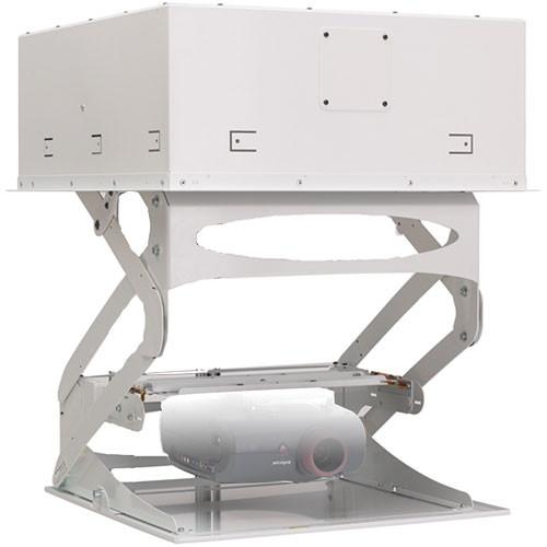 Attrayant Chief Projector Mounts   LCD/DLP/CRT Smart Lift SL 236