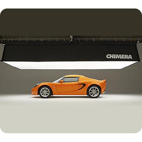 Chimera F2X Light Bank with Triolet Light Kit (10 x 30u0027 US) & F2X Light Bank with Triolet Light Kit (10 x 30u0027 US) azcodes.com