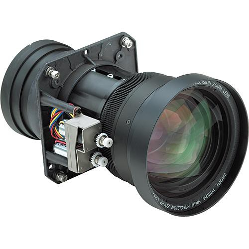 Christie Zoom Projection Lens 38-809037-52 B&H Photo Video
