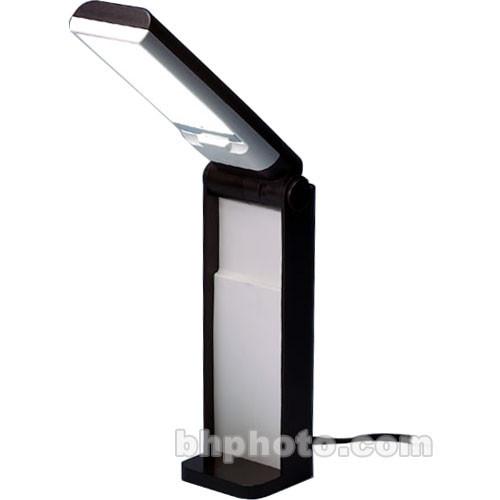 Cloud Dome Flip Light Fluorescent Fixture CDFL5000 B&H Photo