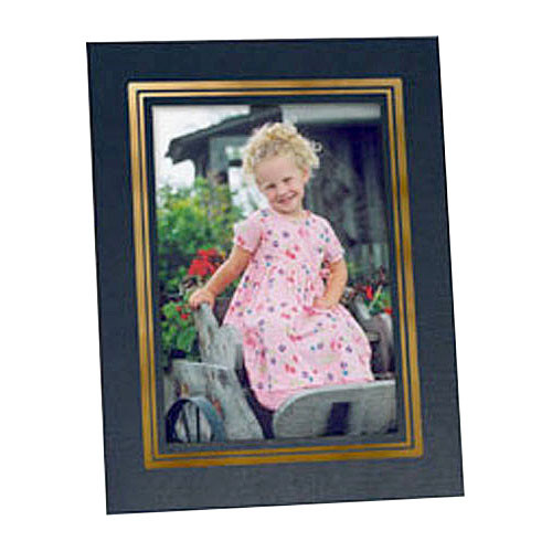 Collectors Gallery Easel Picture Frame For 8 X Pf5930 810 Bh