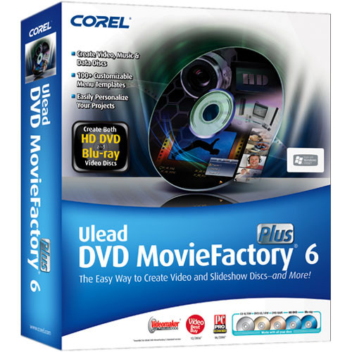 Corel Windvd 9 Plus Blu-Ray Serial|Watch Movies Online Free No Sign Up - lageldsong