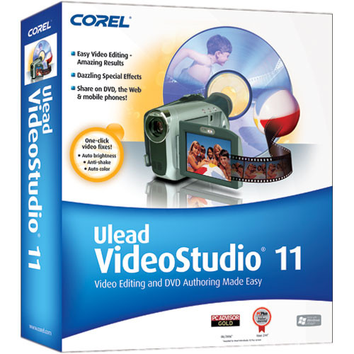 Fl Studio 11 Free Download
