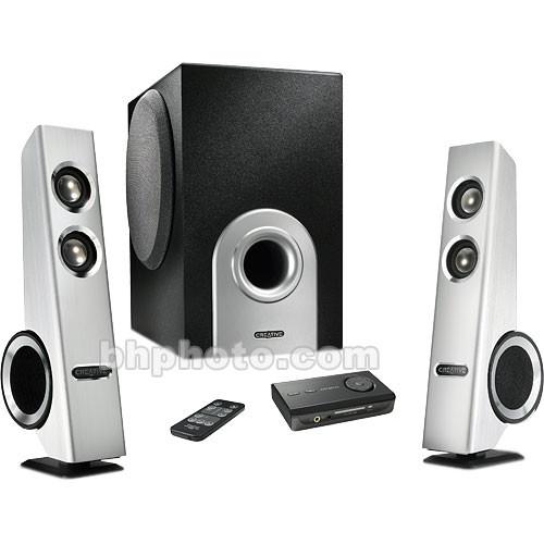 creative computer speakers. creative labs i-trigue l3800 computer speaker system speakers 5