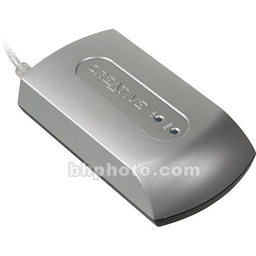 CREATIVE DS1932 MODEM DRIVERS DOWNLOAD