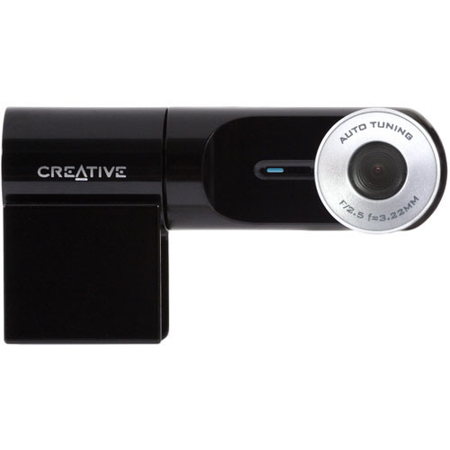 Creative WebCam Mobile Windows 8 Driver Download