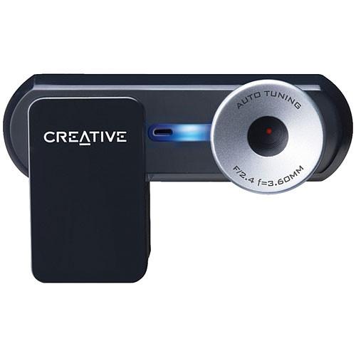 cam webcam Live