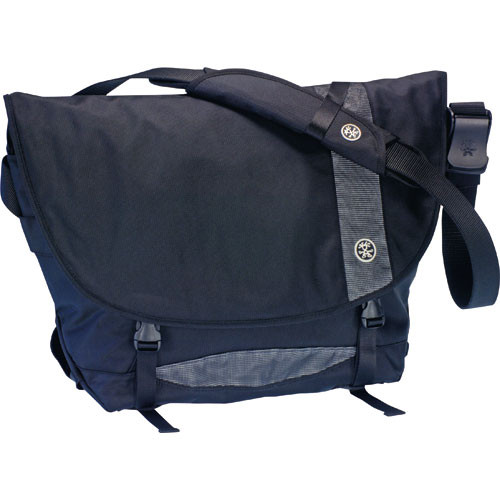 Image result for bees knees crumpler
