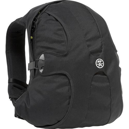 crumpler black singles Buy crumpler - the aficionado - 15 inch laptop  the aficionado - 15 inch laptop backpack - 13l - black back  crumpler - the aficionado - 15 inch laptop.