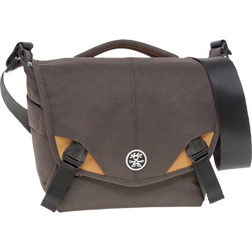 Crumpler 5 million dollar home camera bag md 05 06a b h photo for 5 million dollar home