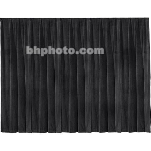 Da lite 69723 100 cotton drapery panel only 16 x 13 69723 da lite 69723 100 cotton drapery panel only 16 x 13 ppazfo
