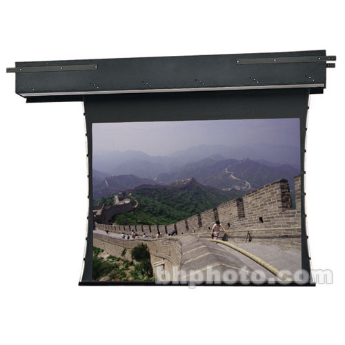 Da lite 90214 executive electrol motorized projection for 90214 zip code