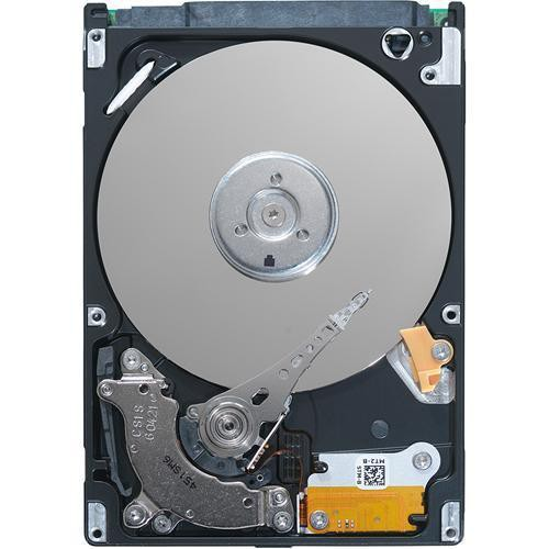 Datavideo 320gb Sata 2 5 Spare Hard Drive Hdd2 5 Sata B H