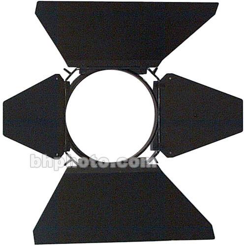 Desisti 4 Leaf Barndoor Set Medium 326110 Bh Photo Video
