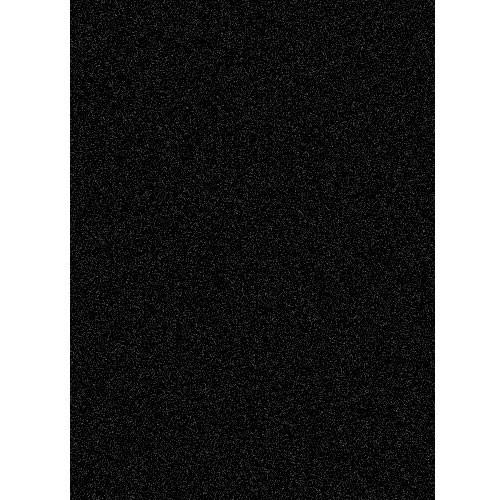 """Delta 1 Black Velvet Board - 27x38"""" (68.6x96.5cm) 45540 B&H"""